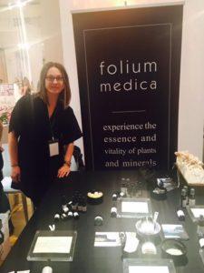Folium Medica
