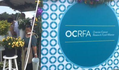 OCRFA 19th Annual Super Saturday Hamptons Event @OCRF #OCRFASuperSaturday 5
