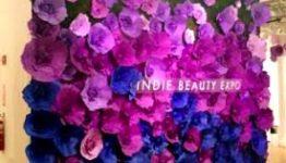 The Indie Beauty Expo NYC 2016 Beauty Brands @indiebeautyexpo #WEAREINDIEBEAUTY #iBENY2016 20