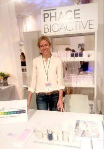 Phace Bioactive,
