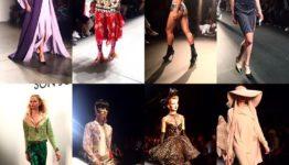 New York Fashion Week #Spring17 Shows & Events @NYFW #NYFW #KiaStyle360NYFW 76
