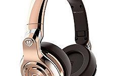 Monster Products - leading the Trend In Headphone Technology #BeInYourElement @MonsterProducts #NYFW 3