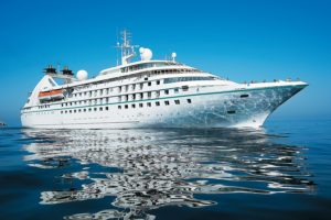 windstar-star-legend courtesy of Windstar