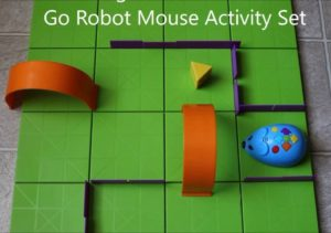 holiday-gift-guide-2016-robot-mouse |FashionsDigest