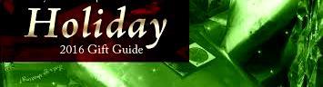 Holiday Gift Guide Shopping - Housewares #GIFTIDEAS #Holidaygiftgude #housewares 8