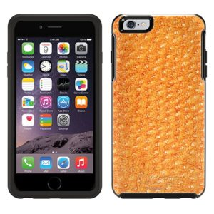 OtterBox iPhone 7 Symmetry Series Leather Edition Case Blossom |Fashions Digest review