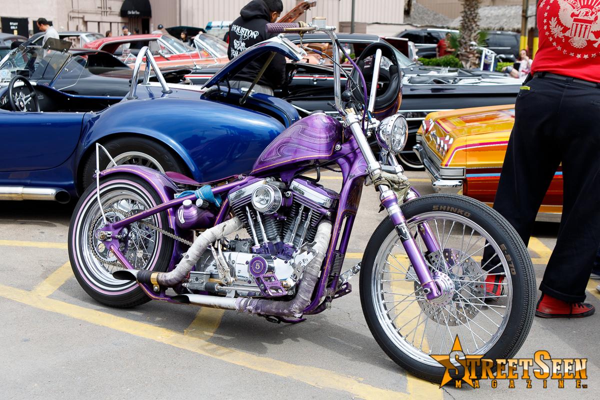 0965_Ritz_Car_Show_20