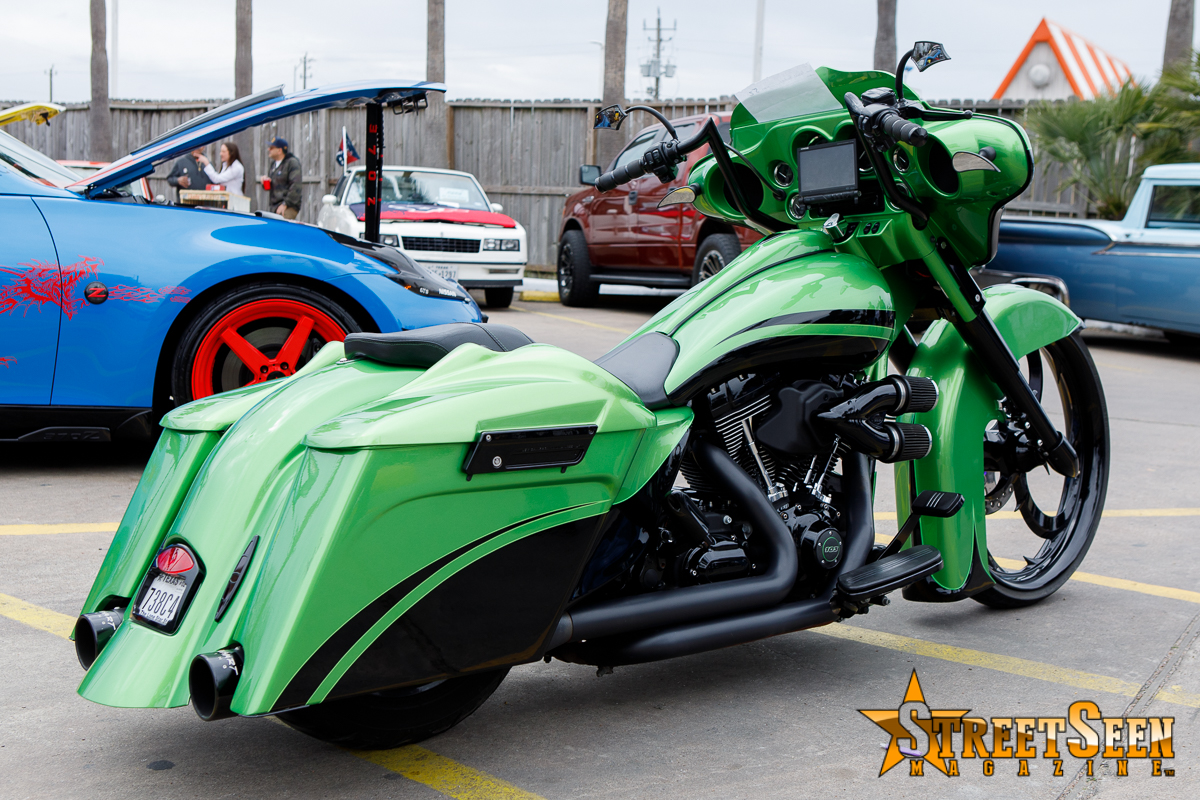 0998_Ritz_Car_Show_20