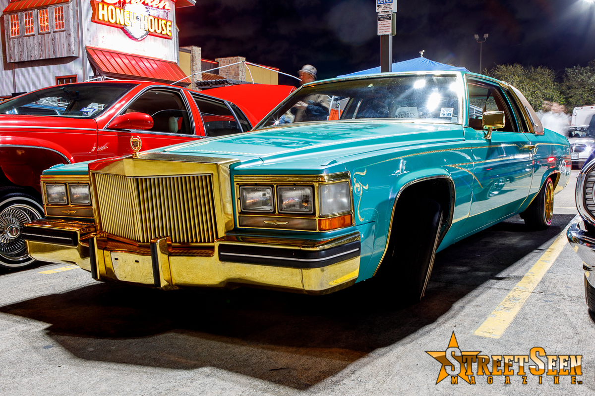 10009_Lowrider_Cruz_Night
