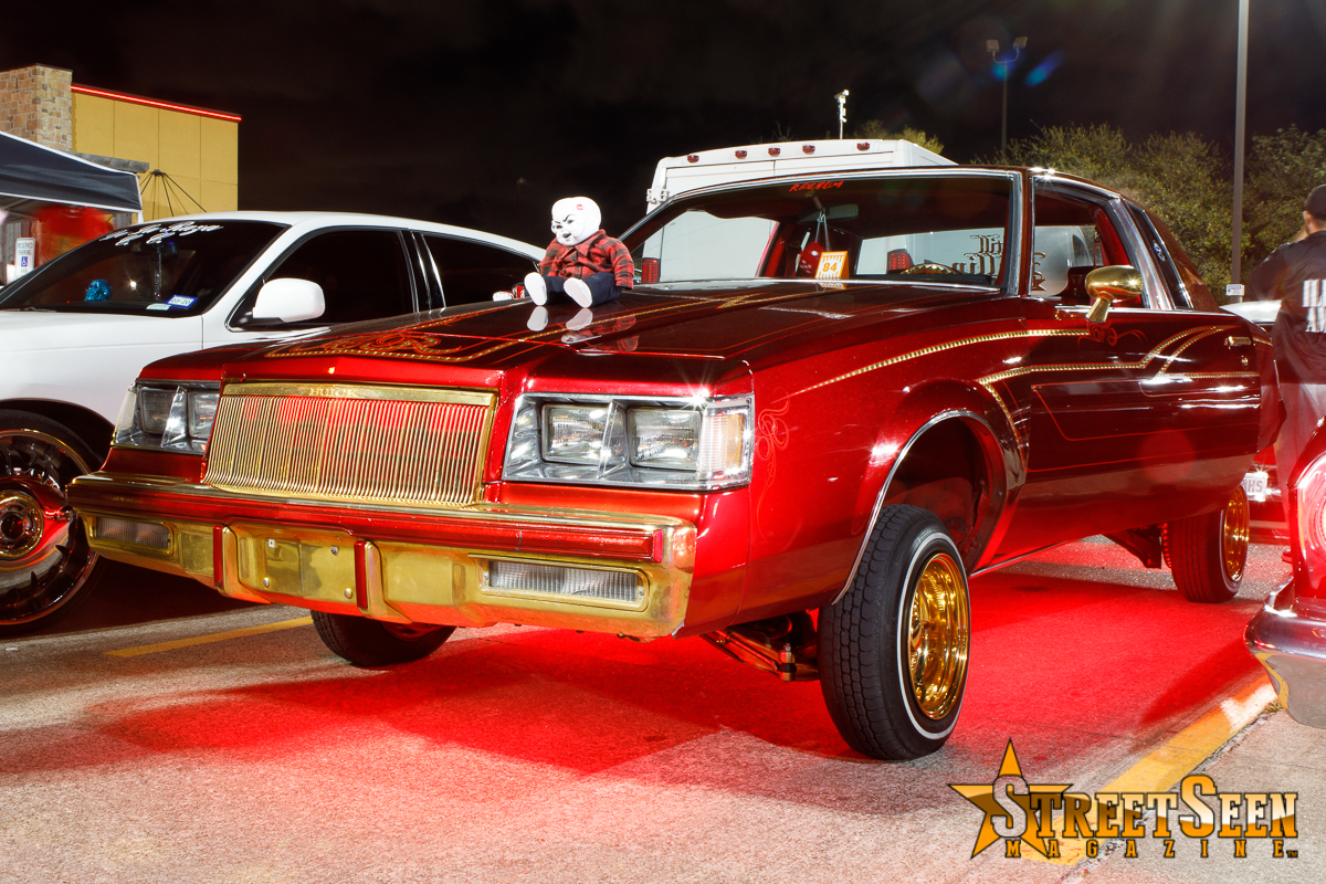 10073_Lowrider_Cruz_Night
