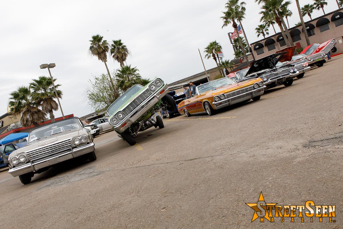 1089_Ritz_Car_Show_20