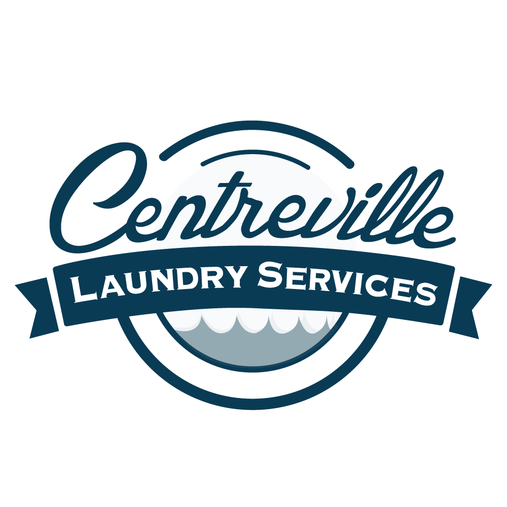 Centreville Laundry Services