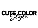 1_Cuts-Color-Style