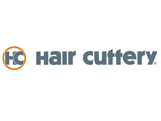 1_Haircuttery