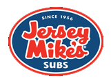 1_jersey-mikes