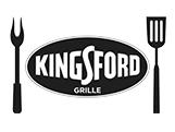 1_kingsford