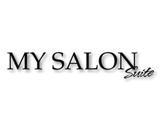 1_my-salon-suite