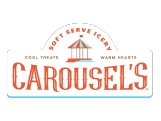 Carousels