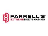 Farrells Extreme Bodyshaping