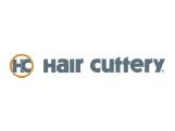 HairCuttery