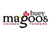 Huey-Magoos