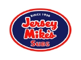 Jersey Mikes