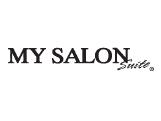 My Salon Suite