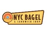 NYC-bagel