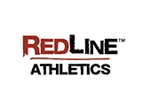 RedLine Athletics
