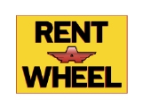 Rent A Wheel