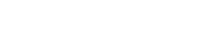 Southeast Retail Group