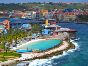 Curacao-entry-requirement-no-visa