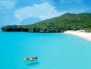 curacao-a-mais-linda-ilha-do-caribe