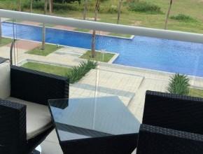 pool-view.jpg.711x355_default