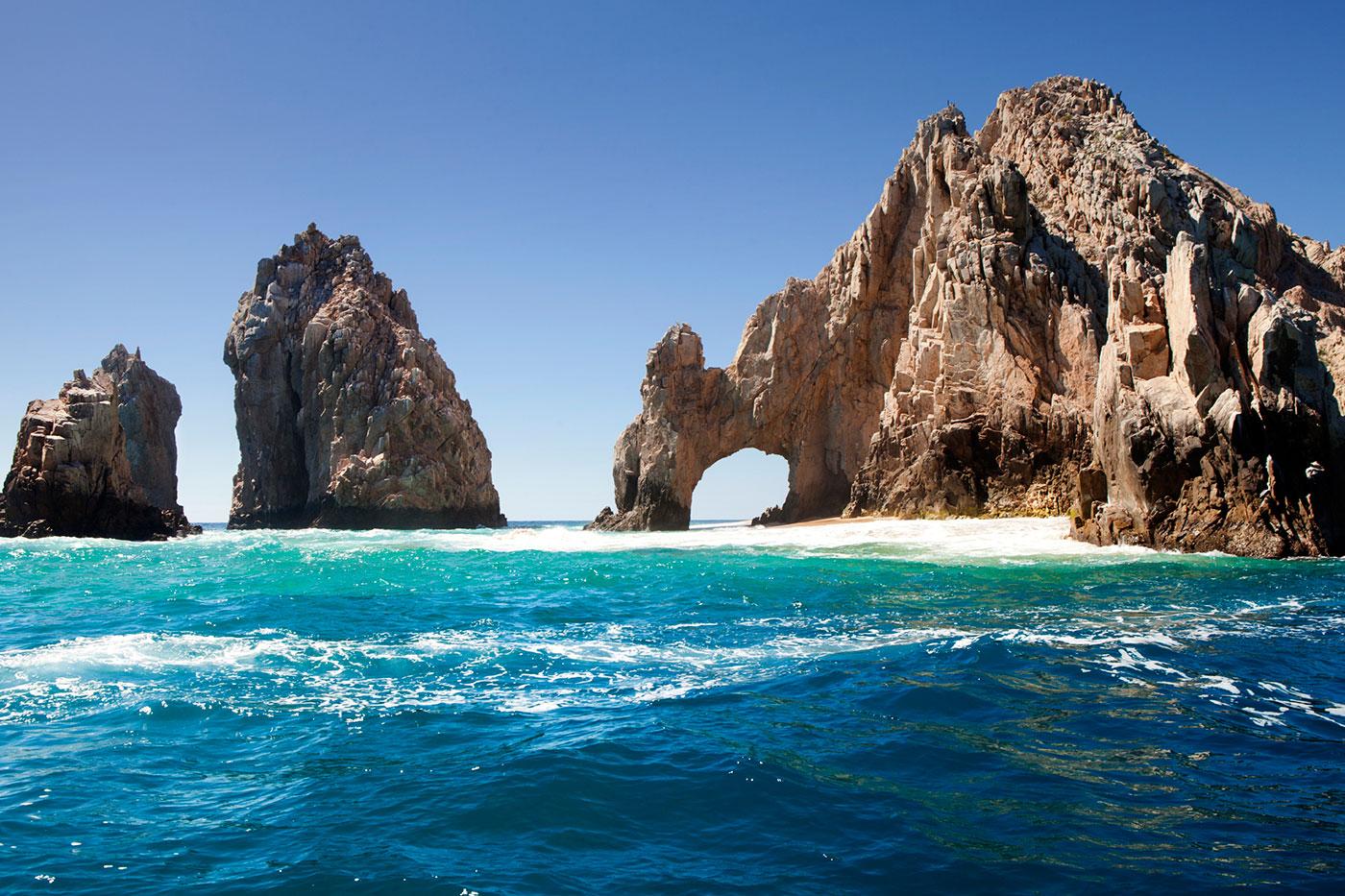 Destination-Los-Cabos-hero