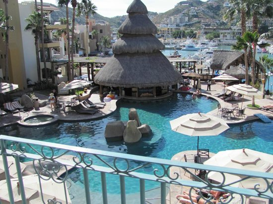 marina-fiesta-resort