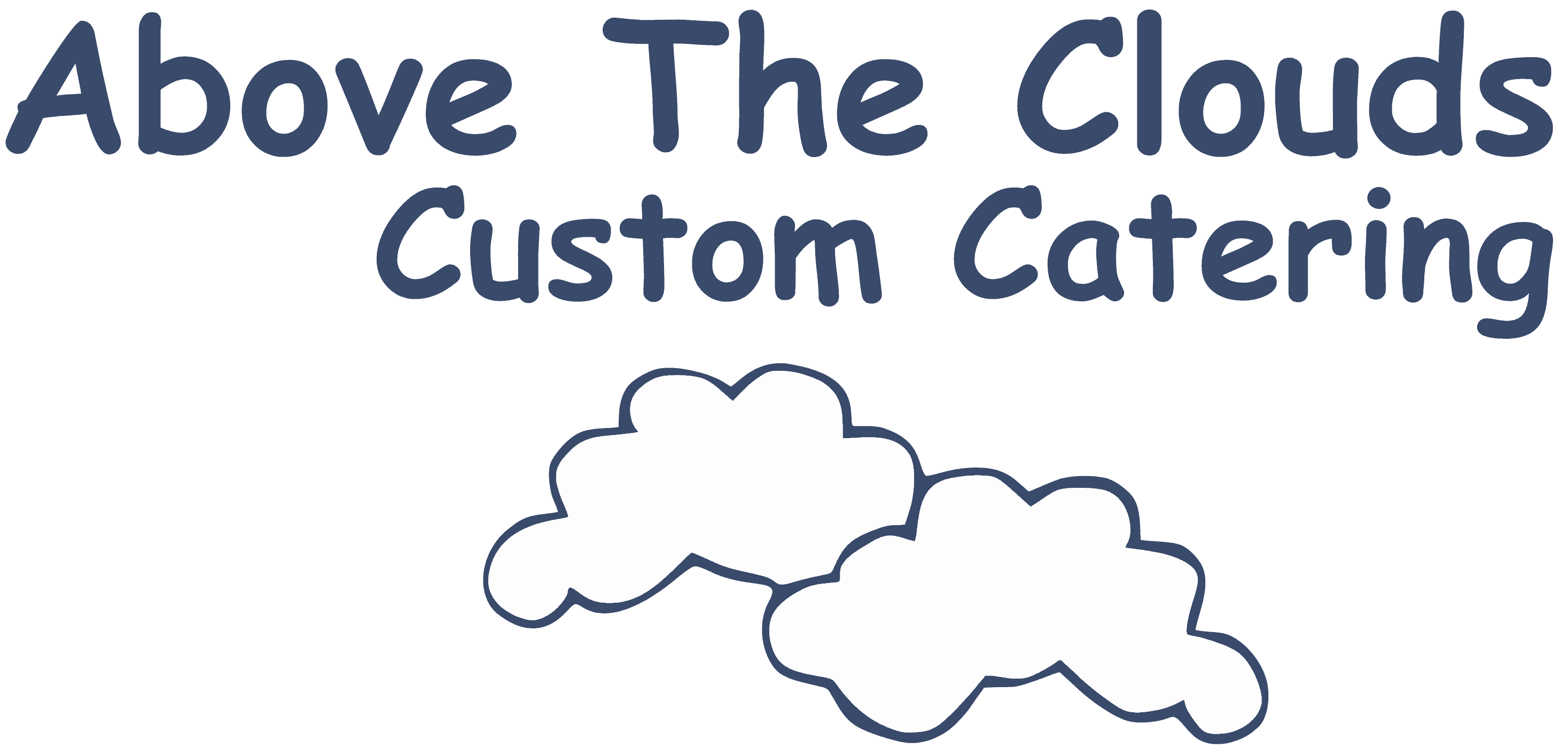 Above the Clouds Catering