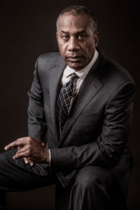 content_Joe-Morton-Scandal