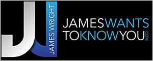 JamesWantsToKnowYou.com