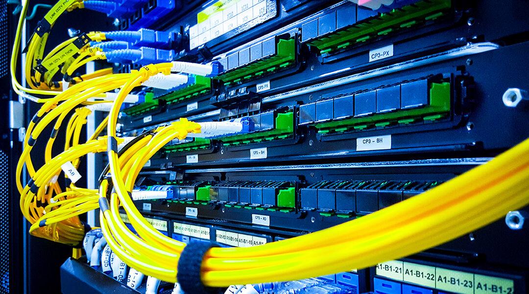 Nuevas Oficinas de LG Electronics Colombia