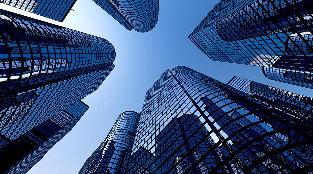 Bosch: Servicio de Infraestructura