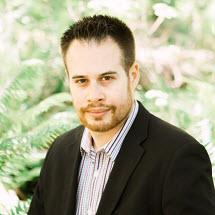 Johann Contreras Immigration Lawyer