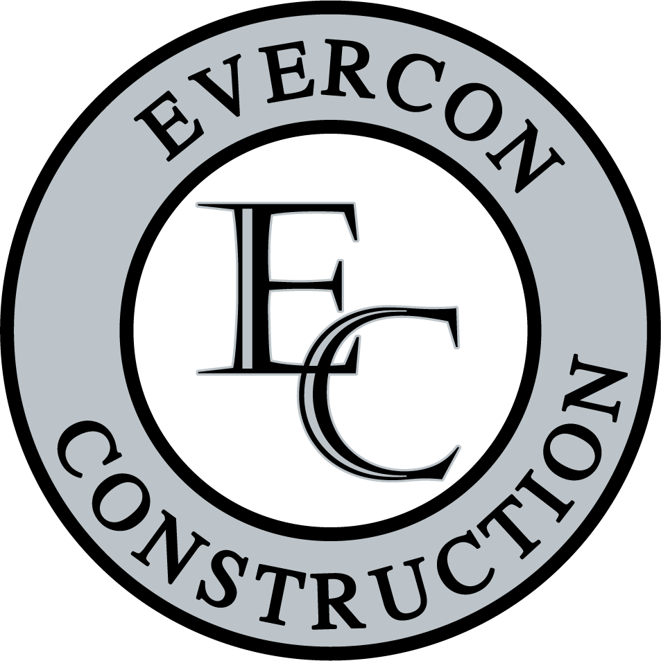 Evercon Construction(5)