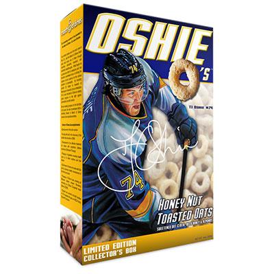 OshieO-3DBox