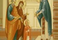 Бюлетень на 26-ій тиждень по Зісланні Святого Духа