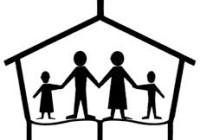 «Жива парафія» Що ж це таке?