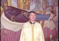 Реколекційні науки в парафії Покрова Пресвятої Богородиці