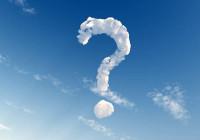«Розмови про вічне». У чому сенс життя? (ч.1)