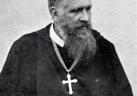 Андрей Шептицький про сповідь