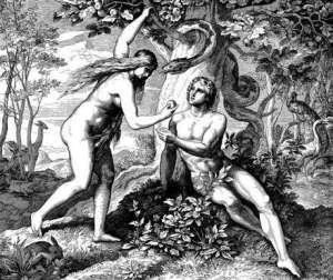 «Розмови про вічне» – Що таке гріх ? (ч.2)